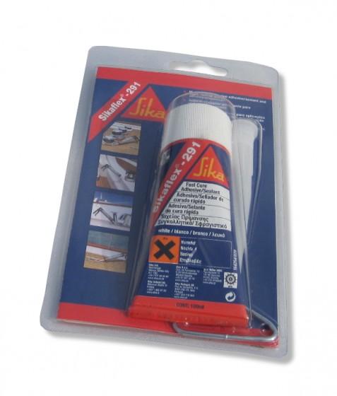 sealant adhesive
