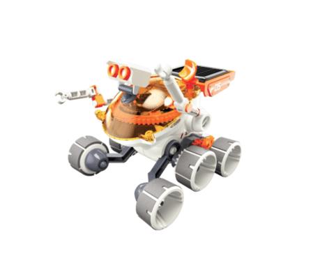 Powerplus Moonwalker