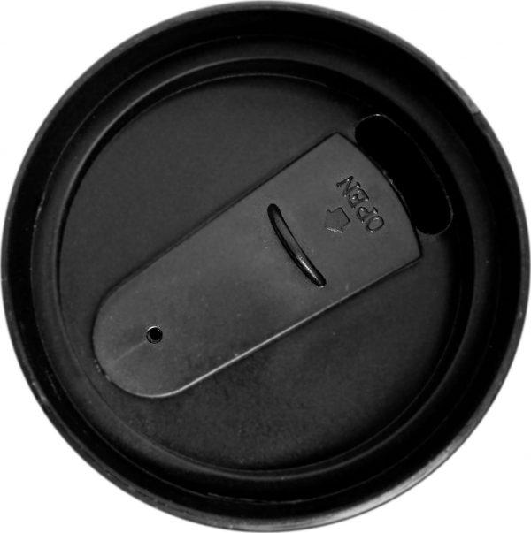 insulated travel mug lid