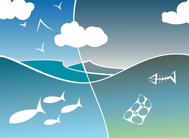 EU approves ban on single use plastics